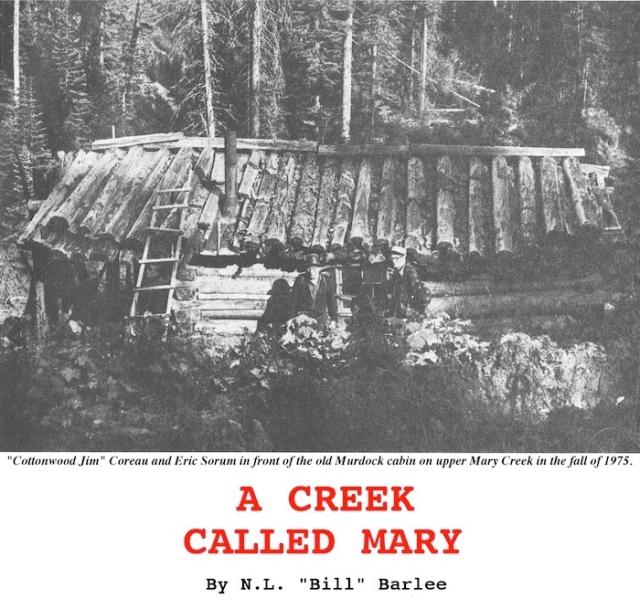 marycreektitlepage-copy